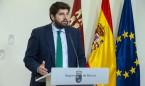 Murcia somete al 'pin parental' la formación escolar sobre vacunas