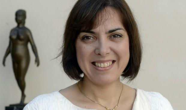 Murcia suspende la publicidad de dos clínicas dentales por irregularidades