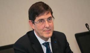 Murcia vuelve a sacar a concurso público sus TRD por 26,5 millones de euros