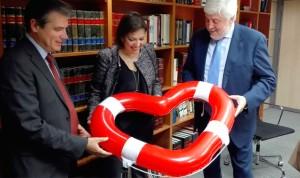 Murcia y la SEC suman esfuerzos para prevenir enfermedades cardiovasculares