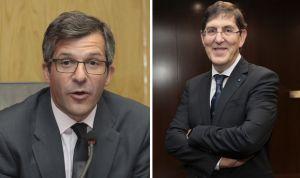 Murcia y la SEFH firman un acuerdo para la evaluación de medicamentos