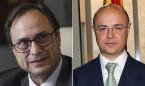 Murcia y Valencia piden que la financiación autonómica blinde la sanidad