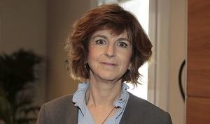 Murga niega que el despido de una anestesista sea por denunciar las OPE