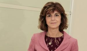 Murga toma posesión este miércoles como consejera de Salud del País Vasco