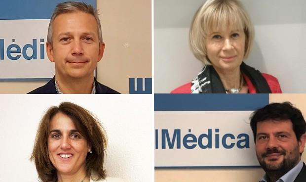Mutual Médica cambia su organización para mejorar la experiencia del médico