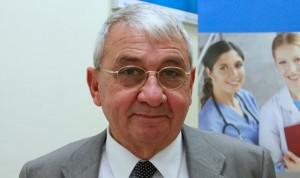 Mutual Médica ofrece un seguro específico para médicos jóvenes