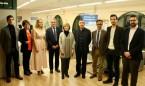 Mutual Médica entrega 23.000 euros en proyectos de investigación