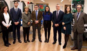Mutual Médica entrega sus Premios a la Investigación