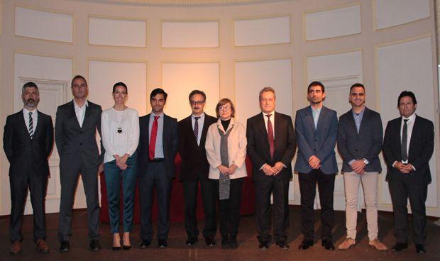 Mutual Médica galardona 7 proyectos en sus XXVII Premios a la Investigación