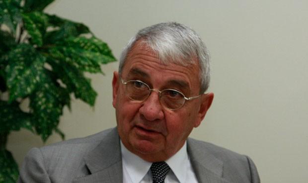 """Mutual Médica hará de """"grupo de presión"""" para aplicar el Solvencia II"""
