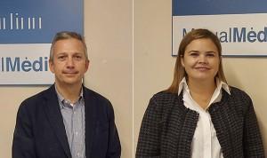 Mutual Médica incorpora nuevos directivos para impulsar su digitalización