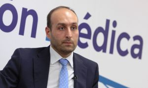 Mutual Médica lanza un seguro para compensar las guardias no realizadas
