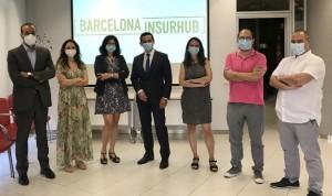 Mutual Médica co-lidera un proyecto para impulsar startups de salud