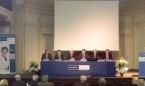 Mutual Médica reforma sus estatutos para adaptarlos a Solvencia II