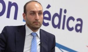 Mutual Médica y Medicorasse lanzan la correduría online MutualMed