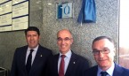 Mutualia recibe la acreditación QH de la Fundación IDIS