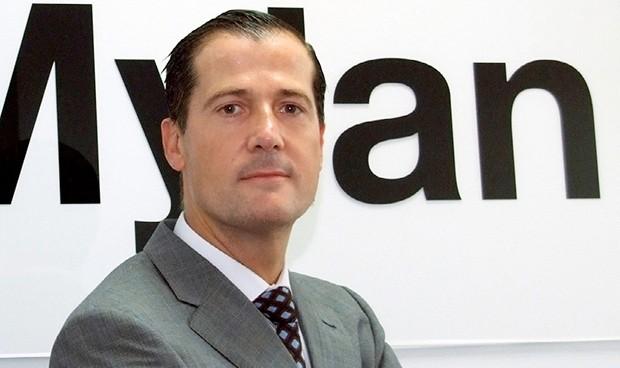 """Mylan acuerda con la Aemps la """"distribución controlada"""" de Kreon"""