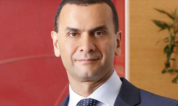 Nabil Daoud