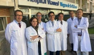Nace el Instituto Integral del Corazón: medicina innovadora y personalizada