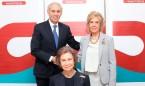 Nace en Madrid una cátedra pionera en investigación renal