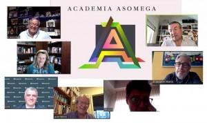 Nace la Academia Asomega, el órgano consultivo de los médicos gallegos