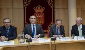 Nace la Red Oncológica de Madrid para ofrecer tratamientos personalizados
