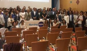 Nace Nursing Now en Castilla y León para potenciar el liderazgo enfermero