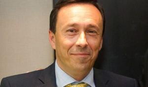 Nace Ruber Juan Bravo