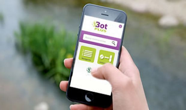 Nace una nueva versión de Bot PLUS para dispositivos móviles