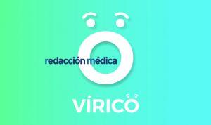 Nace Víricö: información diferente para una sanidad conectada