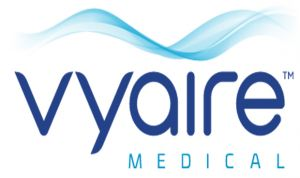 Nace Vyaire Medical, innovación al servicio de los cuidados respiratorios
