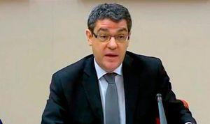"""Nadal: """"La sanidad española es de las mejor digitalizadas del mundo"""""""