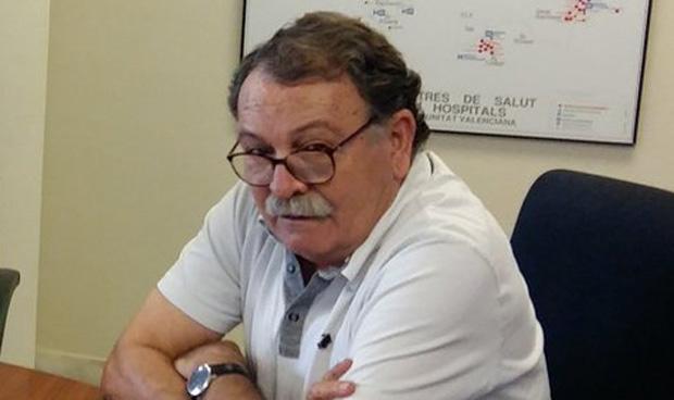 Narcís Vázquez