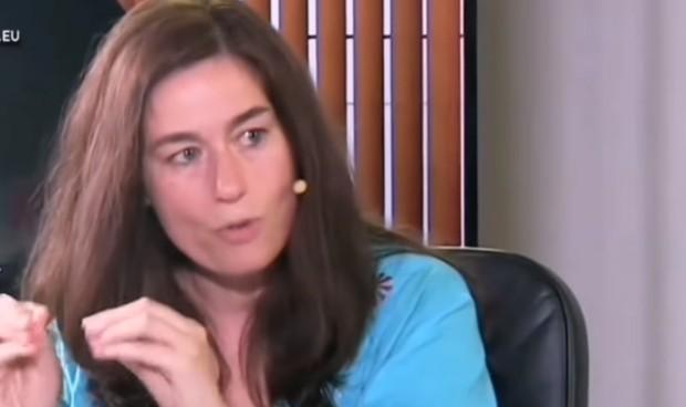 Expediente a una médica por sus declaraciones negacionistas sobre el Covid