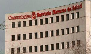 Navarra abre la inscripción para la OPE de 3 especialidades médicas