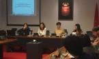Navarra actualizará el catálogo de prestaciones ortoprotésicas