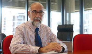 Navarra amplía un 30% las ayudas destinadas a tratamientos del autismo