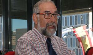 Navarra anuncia nuevos contratos a médicos de un año de duración