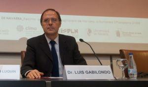 Navarra anuncia un programa de detección precoz del cáncer de cérvix