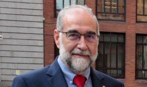 Navarra aprueba la OPE extraordinaria de sanidad con 635 plazas