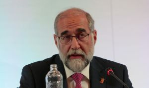 Navarra aprueba los candidatos que ocuparán 4 puestos de Psicología Clínica