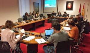 """Navarra aprueba por unanimidad """"crear un registro del proceso del morir"""""""