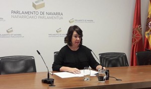 Navarra aprueba una ley contra la desigualdad de género en Sanidad