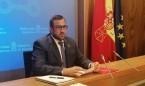 Navarra aprueba una OPE con 219 plazas para personal sanitario