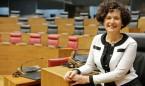 Navarra audita los contratos del personal sanitario y la compra de fármacos