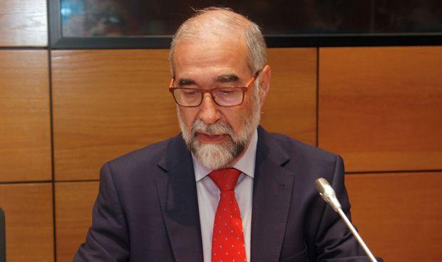 Navarra aumenta su presupuesto 200 euros por paciente hasta los 1.648 euros