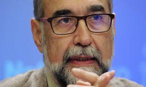 Navarra centraliza su atención farmacéutica a residencias 'a la valenciana'