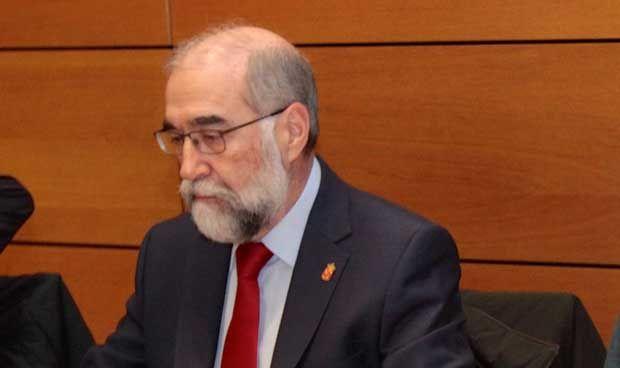 Navarra convoca ayudas para la formación en Colegios Profesionales