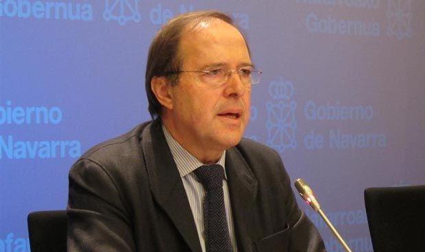 Navarra convoca becas de postgrado para sus sanitarios