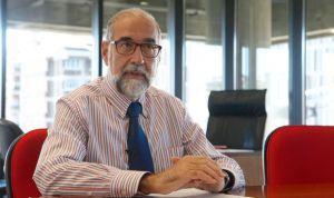 Navarra crea la Comisión Asesora en Humanización de la asistencia sanitaria